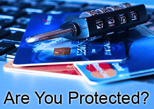 ID Protection You Can Trust!