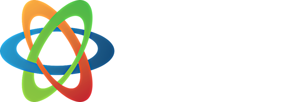 Digital Currency Alliance