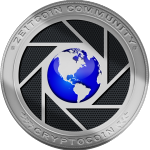 Why Invest in and Use ZeitCoin?