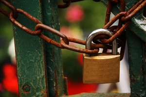 BitLicense Locking Out Startups