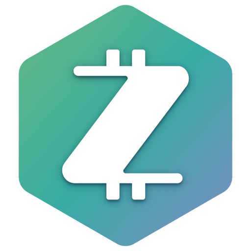 How ZeitCoin Proof of Stake Handles PoS Problems