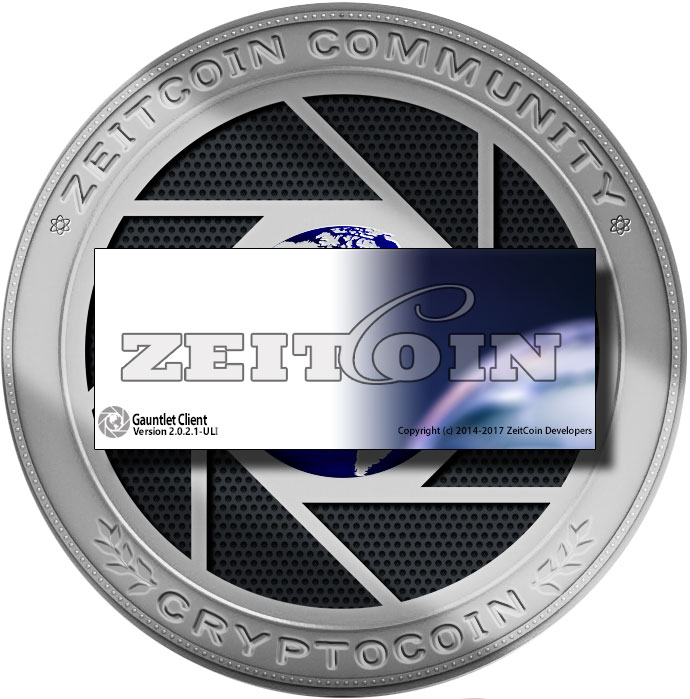 ZeitCoin Proof of Stake Handles PoS Problems