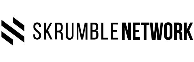 Skrumble Network ICO