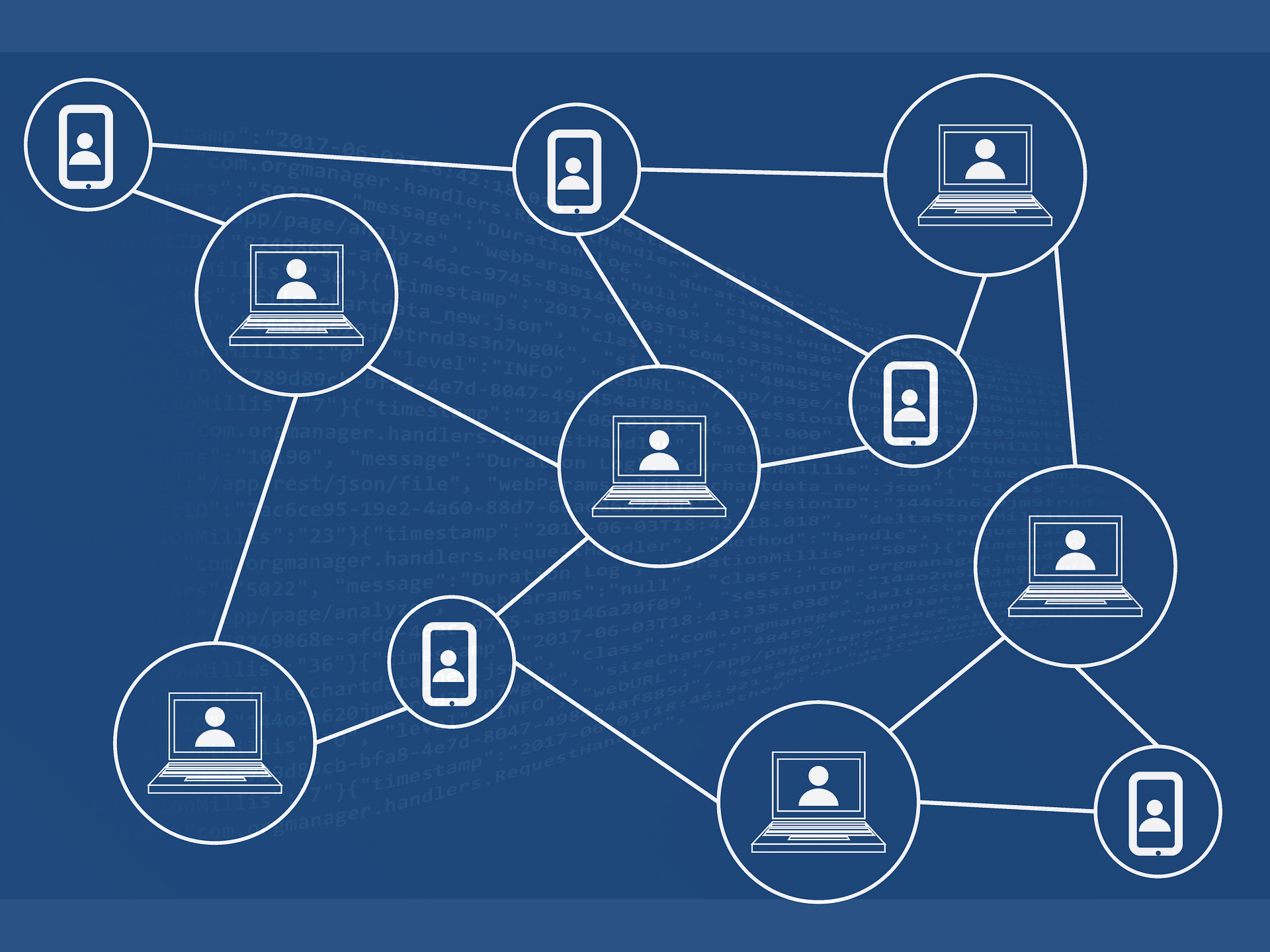 What is Crypto, Digital Currency, Bitcoin, and the Blockchain?