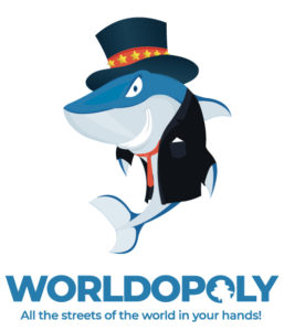 Worldopoly ICO