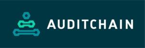 Auditchain ICO
