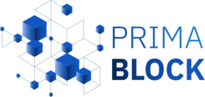 primablock ico pool