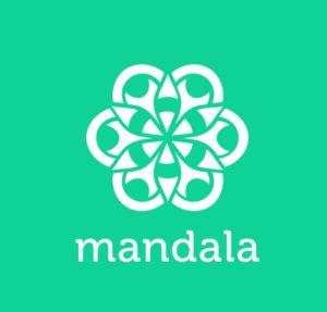 Mandala ICO