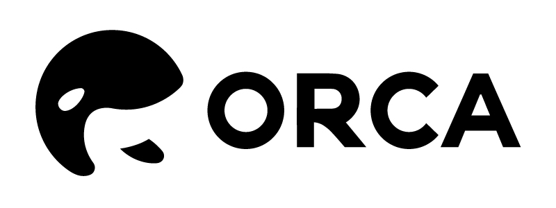 ORCA Alliance ICO