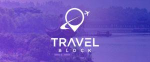 TravelBlock ICO