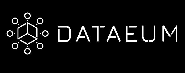 dataeum ICO