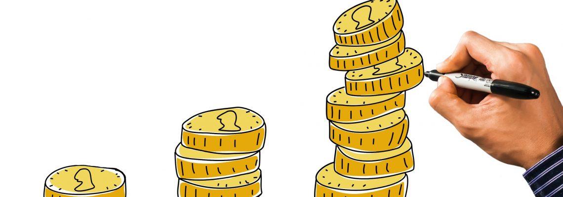 The Best Crypto Passive Income Site
